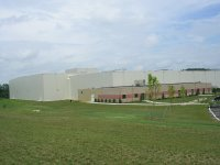 Lebanon Valley Cold Storage 1