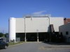 Barber Foods Facility